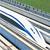 動き出したリニア中央新幹線計画