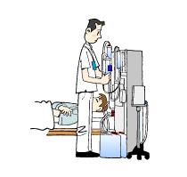 臨床工学技士