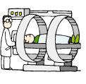 診療放射線技師