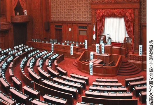 「民主主義」とは何か?民主主義 思想・制度の歩み