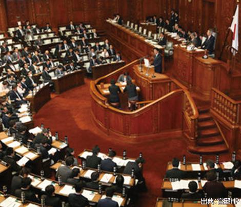 集団的自衛権の 行使容認を閣議決定