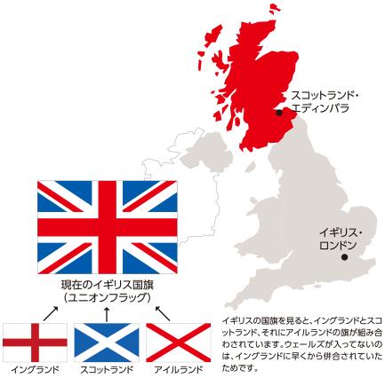 住民投票でスコットランドの独立回避-Scottish voters rejected independence-