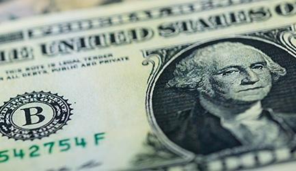世界の経済を支える国際通貨制度とは