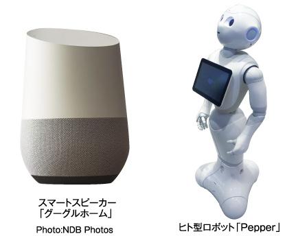 AIの進化とわたしたちの未来