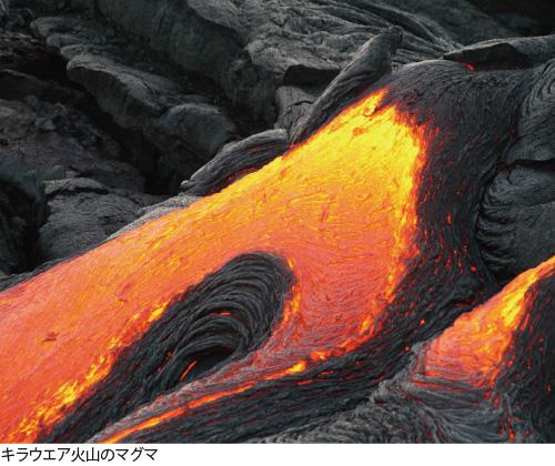 火山大国日本が挑む噴火予知の今