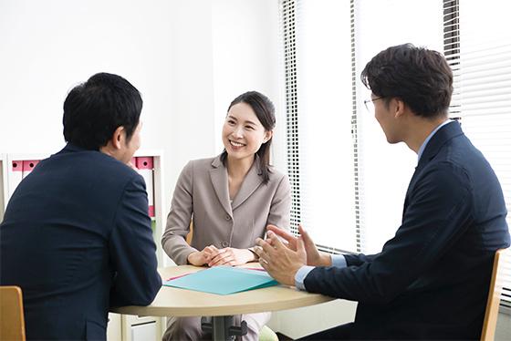 男女平等ランキングで日本は世界110位