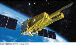 新型固体燃料ロケット 「イプシロン」の挑戦