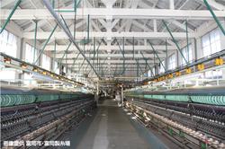 「富岡製糸場と絹産業遺産群」 が世界遺産に