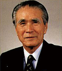安倍首相が「戦後70年談話」を発表