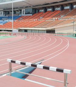 昨年10月、「スポーツ庁」が誕生