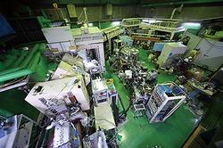 日本で初めての新元素「ジャポ二ウム」誕生