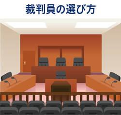 9年目を迎える裁判員制度を検証