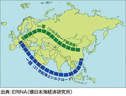 中国の外交戦略に利用されてきた「パンダ」