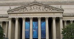 公文書管理法とアーカイブズの未来