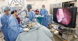 がん征圧に挑む最新医療を探る