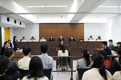 裁判員制度10年の歴史を検証する