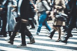 増え続ける「非正規雇用」の現状と課題